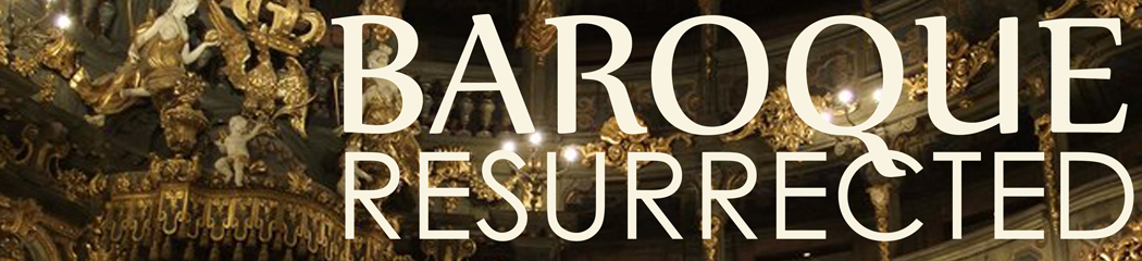 baroque-header-WEB